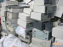 供应回收库存电脑库存积压废旧办公设备