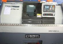 机械设备、包括:各种新旧机床、锅炉、