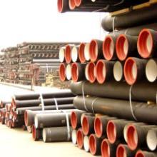 供应苏州厚壁球墨铸铁管供应商