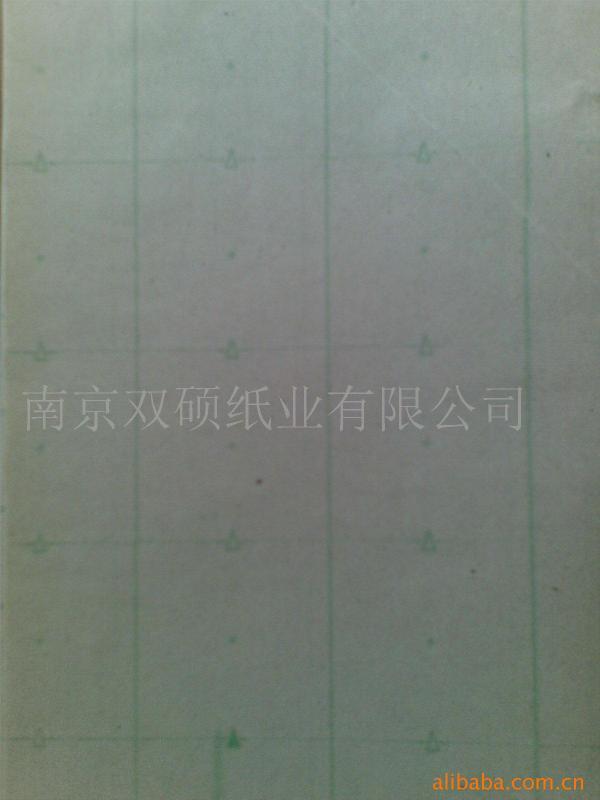 供应格子纸服装裁剪纸