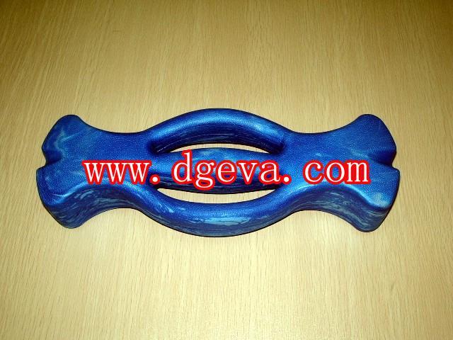 EVA图片 EVA样板图 EVA浮水板 东莞市广升胶类