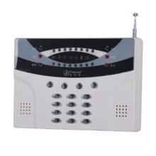 供应110联网无线报警主机,美安联网电话主机,广西联网专用报盗器批发
