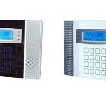 供应GSM远距离无线报警器价格,GSM无线报警主机,远距离无线报警器批发