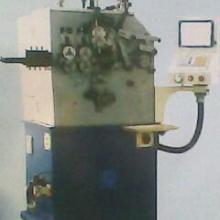 供应弹簧机械