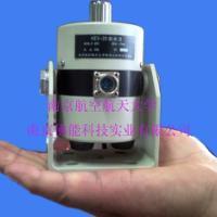 高能激振器HEV系列厂家