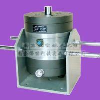 HEV系列高能激振器报价南京厂家
