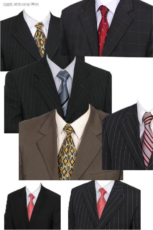 衣服定制-成都西服成都定做西服定做西服