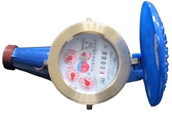 407563411_三川水表_水表安装_水表换电池图解_水表读数_水表 ...