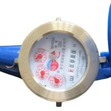 供应厂家直销优质水表