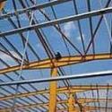 安徽钢架防腐公司图片