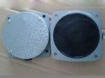 供应混凝土料位控制器