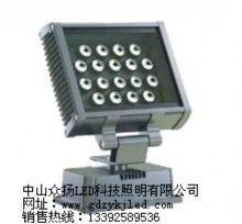供应LED21W方型投光灯,射灯,环保节能,LED灯具厂家直销L批发