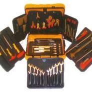 防爆工具套装组合76件50件等等图片