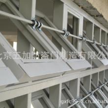 金属窗-防爆窗(北京防爆窗厂家)防爆窗价格/防爆窗标准