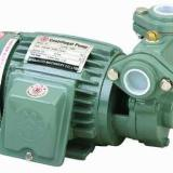 供应水泵源立水泵厂家直销高压洒水泵供