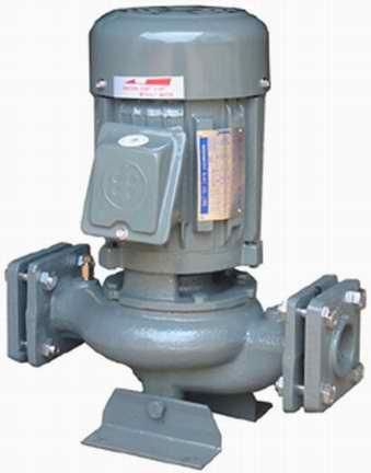供应广东源立水泵厂直销南方泵源立水泵