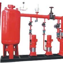供应源立【DL】消防泵源立DL消防泵