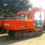 供应150-8型挖掘机