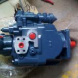 供应华北玉柴85液压泵