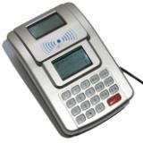 供应ic刷卡机食堂刷卡机