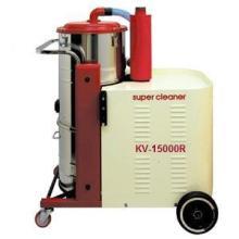 供应【工业吸尘器】KV-15000R【工业吸尘器】