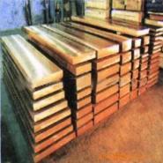 G-CuPb20Sn铜板铜管图片