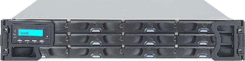 供应磁盘阵列CFT专业品牌