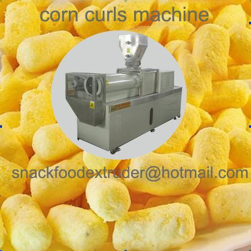 供应焙烤休闲食品生产线