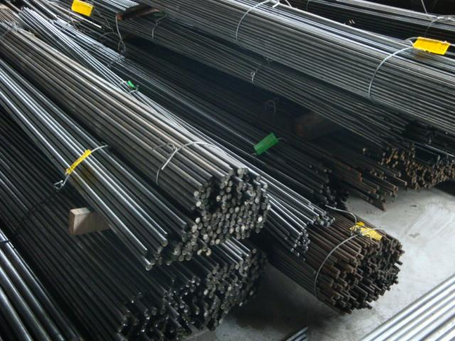 供应SGD40-D钢材