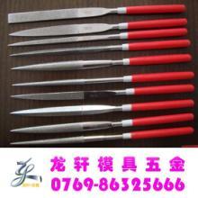 供应锉刀锉刀钢锉锉刀系列一品锉刀