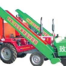 供应2012玉米收获机2012玉米收获机厂