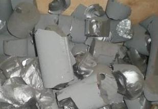 供应成都多晶硅高价回收_成都多晶硅高价收购_成都多晶硅回收价格