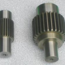 供应液压泵齿轮生产,液压泵齿轮加工,液压泵齿轮价格批发