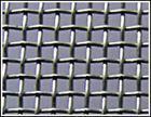 供应金属丝网片形网生产厂家上海网带生产厂家