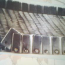 供应长城型网带档片型式网带批发网带
