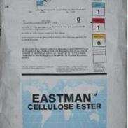 CAB551美国伊士曼图片