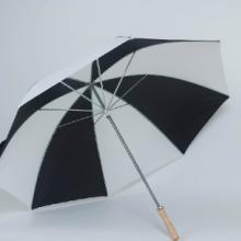 供应萍乡广告伞
