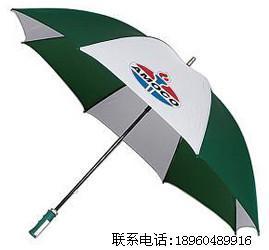 供应徐州促销礼品伞