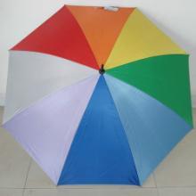 供应萍乡广告伞供应商