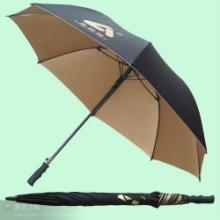 供应晋江礼品伞赠送,广告伞制作厂家,广告伞报价批发