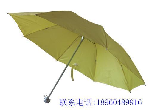供应丰泽天堂伞订做,广告伞制作厂家,礼品伞赠送