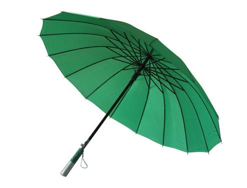 供应丰泽16k广告伞订做,广告伞厂家,礼品伞报价