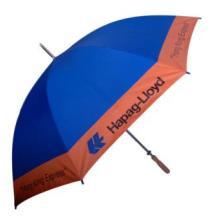 供应白山广告伞图片