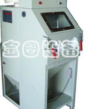 供应小型打砂机|喷砂设备|箱式喷砂机|小型柜式喷砂机深圳 广州小型喷砂机批发