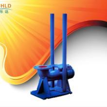QW/WQ潜水排污泵耦合装置QW潜水排污泵潜水式排污泵批发