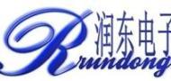 西安润东电子科技有限公司
