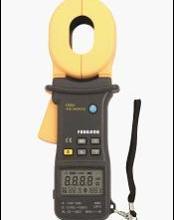 供应FEO51接地电阻测试仪