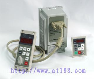 供应工控系统及装备ATL变频器厂家