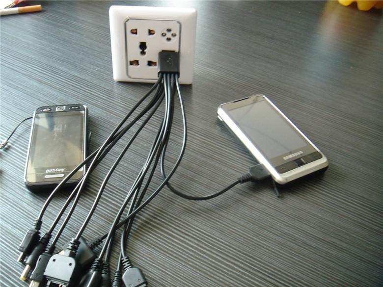 宽带的线头是大头_宽带网线接法_企业宽带_宽带网线的接法_淘宝助理
