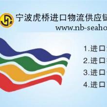 """""""上海塑料建材进口报关""""""""上海进口塑料建材报关"""""""